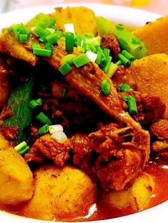 """这种""""地下美食""""要多吃,润肠通便还健脾,比紫薯还营养"""