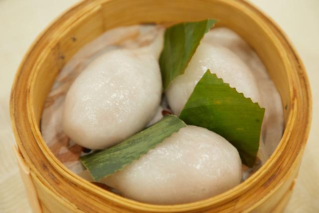 广东最不该错过的美食之城