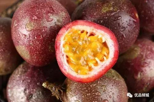 """富有""""水果王国""""之称的宝岛台湾,想吃什么带你一次吃个够"""