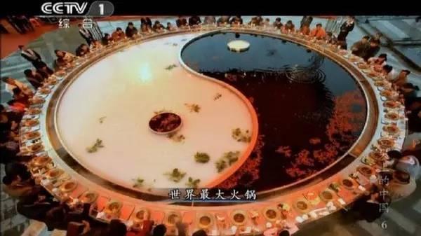 为何中国美食排名世界57 日本料理却是世界第一?