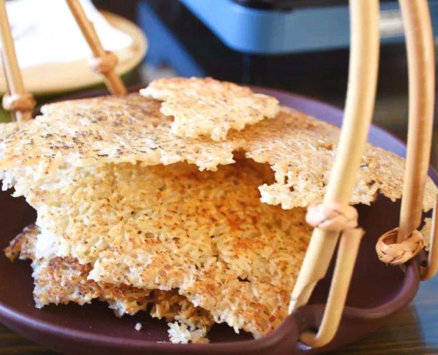 """宁陕农村最爱的""""大锅饭"""",让你感受十足山野风情,小时候的味道"""