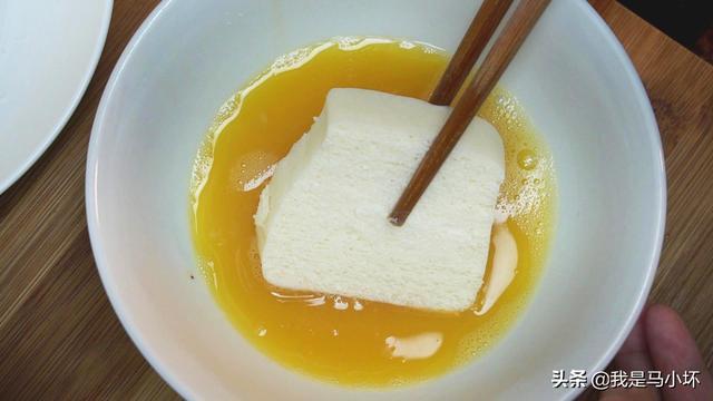 这早餐,我隔三差五做一次,出锅酥脆爽口,吃着特解馋