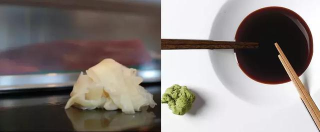 细思恐极:寿司里的米饭被称为「シャリ」竟然是因为...