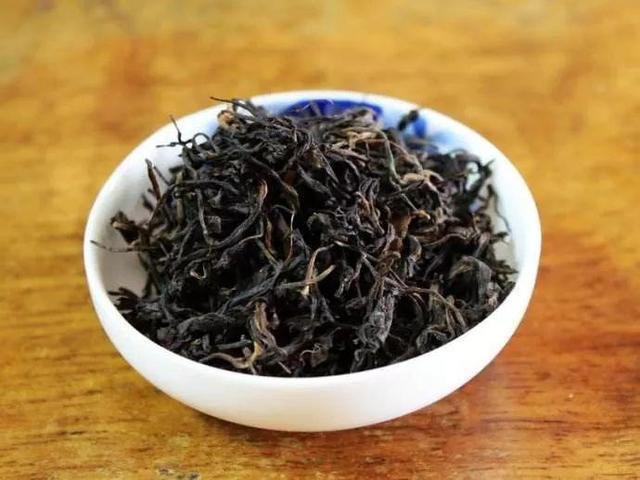 安化黑茶为什么是茶业霸主?你知道吗?
