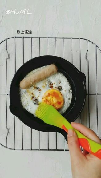 早餐这么吃,只长高不会胖,脸色红润神采飞扬,早起5分钟就搞定
