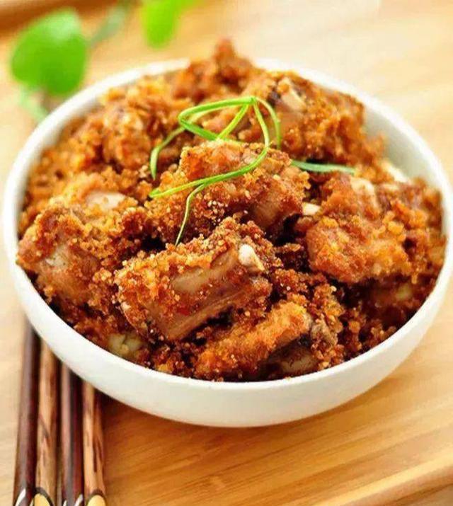 夏季营养不良容易发困,为上班族推荐几道美味好吃的家常菜