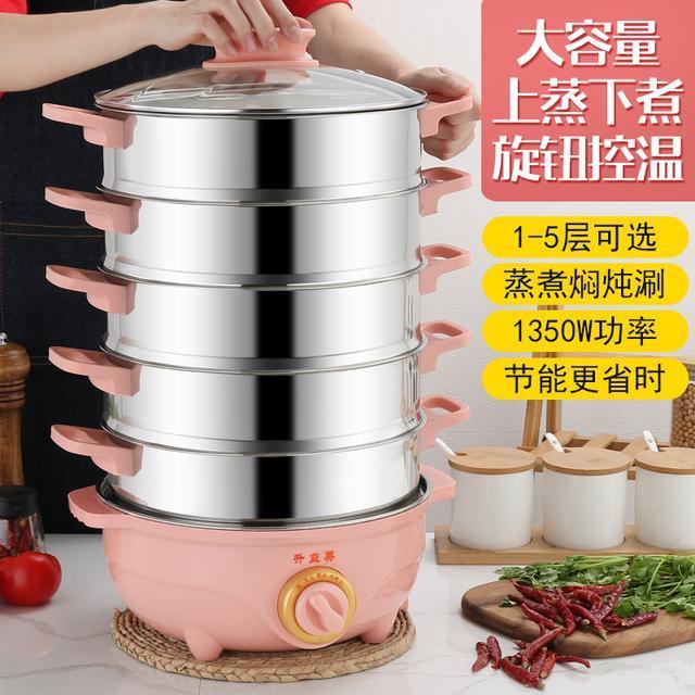 肉丝扒油菜制作