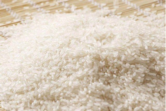 北方人吃面,南方人吃米,哪个更有营养?原来这些年吃错了?