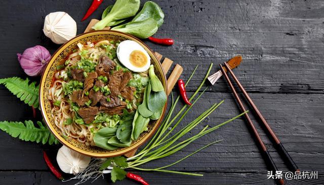 品地道台湾美食,体验经典饮食文化