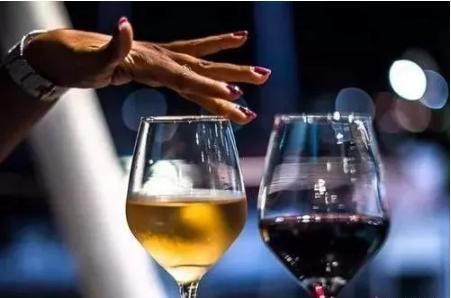购买葡萄酒的8大误区,90%的人都沦陷了