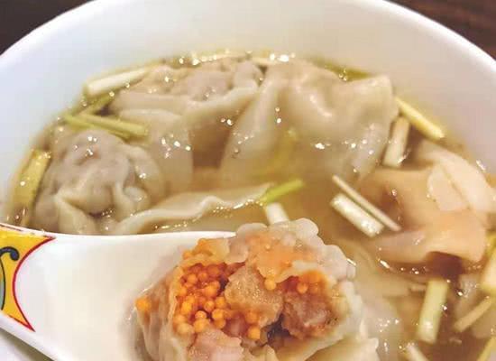 广州美食探店:最具情怀的美食店,尽在建设六路