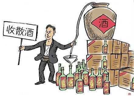 曾跻身中国四大名酒,和茅台平起平坐,如今已被人遗忘