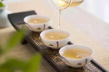 为什么越贵的茶口感越淡?茶友们都应该多看看
