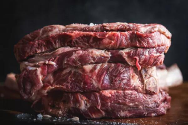 炖牛肉的小秘诀,加点红茶,让牛肉更加软烂鲜嫩