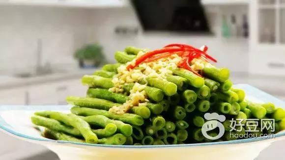 夏季餐桌必不可少的8道凉拌菜,好吃开胃,全家人都爱吃~