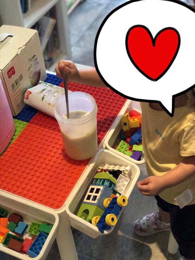 """素食主义酸奶,""""豆""""你开心的酸奶请往这里看"""