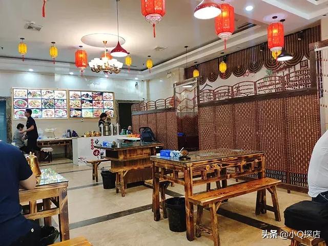 这道杭州菜品,很多运城人都会做?