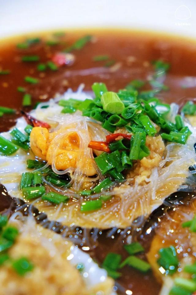 一顿饭说了200次好吃,这家温州海鲜小馆我只想私藏