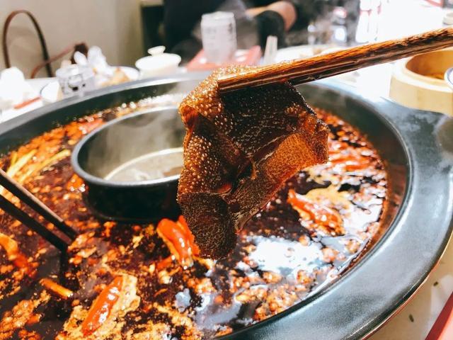 重口味都爱的卤味火锅来了~火锅vs卤味?我通通都要!