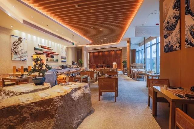 「福利」暗藏星级大酒店の深夜食堂,治愈的不仅仅是胃…