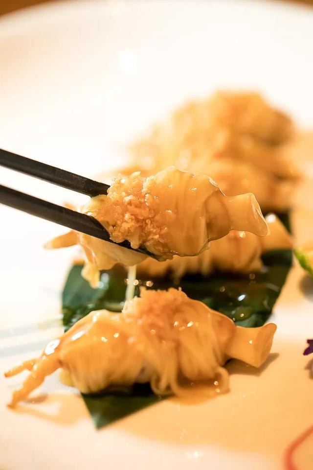 深圳湾万象城「仲夏美食季」,还有23天