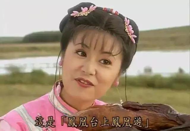 """农村""""土菜""""图鉴:这碗乡土美味,没人能抵挡!隔着屏幕都快飘出香味了"""