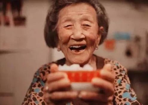 一碗馄饨卖了30多年,曾上过陕西舌尖美食,网友驱车几百里跑去吃