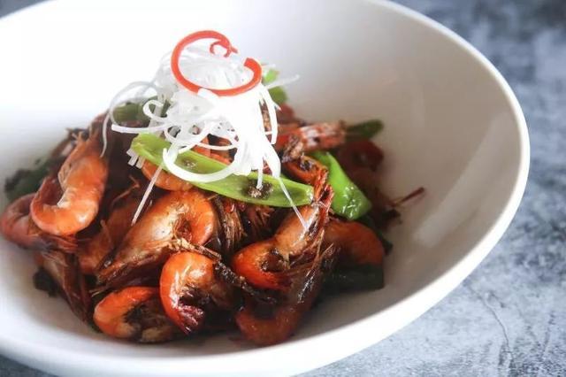 """六月黄、小龙虾、网红""""三虾""""...夏至季到底吃什么?"""