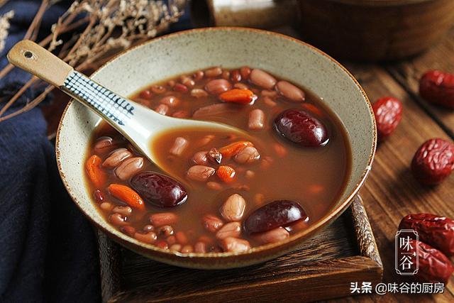 母亲节,分享6道简单易学的汤水,美味滋补,对妈妈好处多多