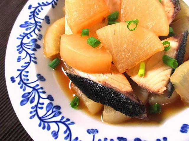 鱼肉一个懒人做法,真的太香了,肉质嫩滑没一点腥味,味美又过瘾
