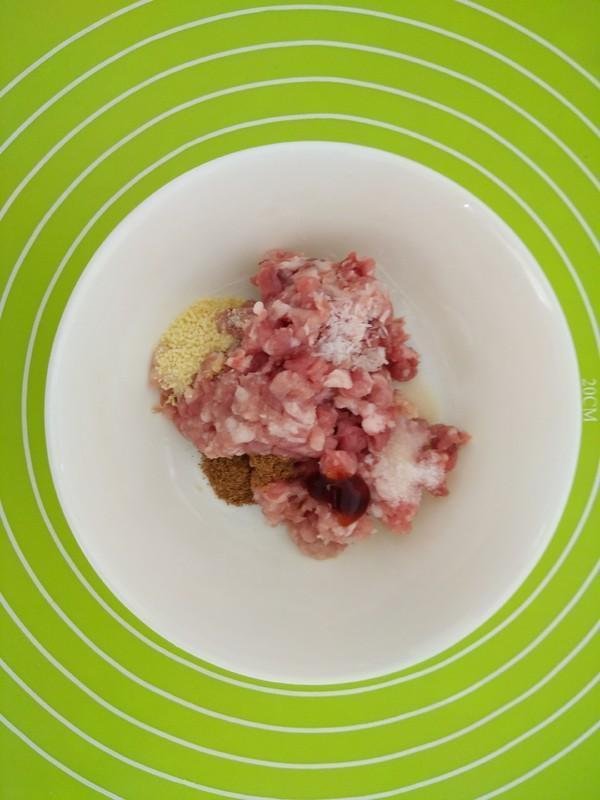 最馋这懒人早餐,不揉面不发面,5分钟出锅,香甜软糯比卖的好吃