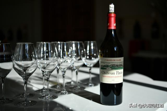 你不知道的葡萄酒冷知识,看到就是赚到!