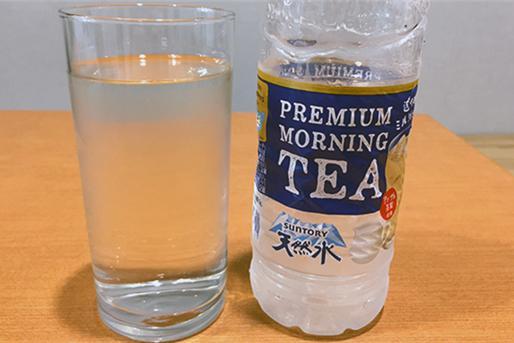 蓝色可乐、粉红雪碧、透明奶茶……夏日冷饮不仅要冰还要好看