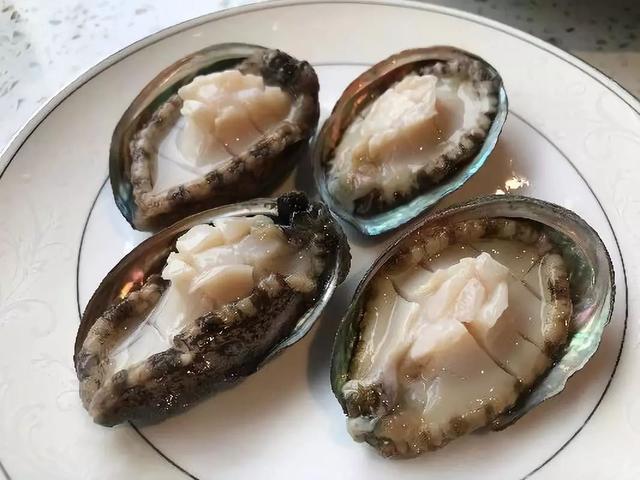 成都这家蒸汽海鲜好厉害!仅168元竟够4人吃!斯里兰卡蟹、生蚝…