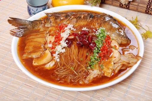 东北最硬气的4种美食,第一种让人垂涎欲滴,有你喜欢的没?