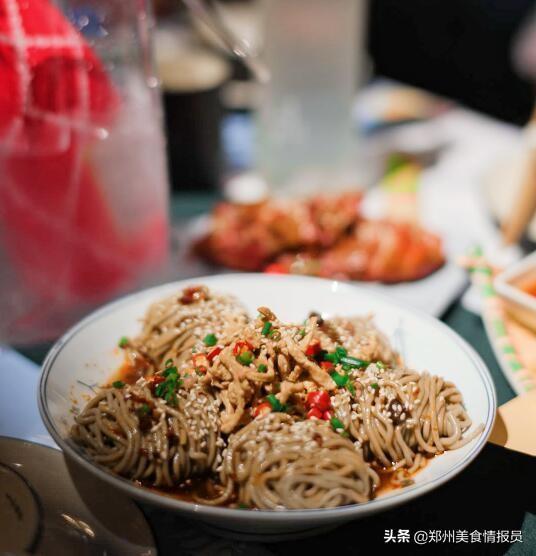 胡桃里音乐酒吧,有酒有美食有音乐,夏天的正确打开方式~|郑州